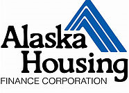 Alaska Housing Finance Corporation
