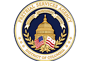 Pretrial Services Agency